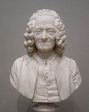 180px-Bust_of_Voltaire_2,_Houdon.